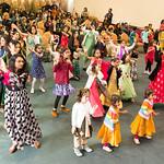 2019 11 02 Sklpc Sat School Diwali Party -195