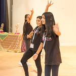 2019 11 02 Sklpc Sat School Diwali Party -192