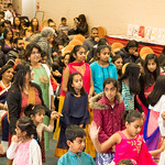 2019 11 02 Sklpc Sat School Diwali Party -182