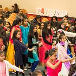 2019 11 02 Sklpc Sat School Diwali Party -179
