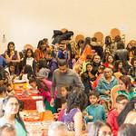 2019 11 02 Sklpc Sat School Diwali Party -176
