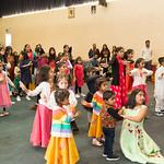 2019 11 02 Sklpc Sat School Diwali Party -172