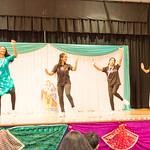 2019 11 02 Sklpc Sat School Diwali Party -164