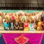 2019 11 02 Sklpc Sat School Diwali Party -158