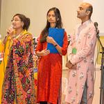 2019 11 02 Sklpc Sat School Diwali Party -150