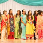 2019 11 02 Sklpc Sat School Diwali Party -148