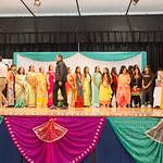 2019 11 02 Sklpc Sat School Diwali Party -145