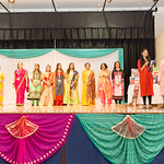2019 11 02 Sklpc Sat School Diwali Party -141