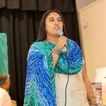 2019 11 02 Sklpc Sat School Diwali Party -138
