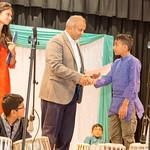 2019 11 02 Sklpc Sat School Diwali Party -133