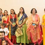 2019 11 02 Sklpc Sat School Diwali Party -132