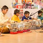 2019 11 02 Sklpc Sat School Diwali Party -121