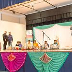 2019 11 02 Sklpc Sat School Diwali Party -112