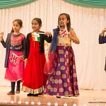2019 11 02 Sklpc Sat School Diwali Party -108