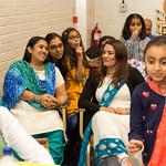 2019 11 02 Sklpc Sat School Diwali Party -104