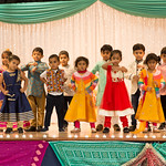 2019 11 02 Sklpc Sat School Diwali Party -89