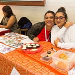 2019 11 02 Sklpc Sat School Diwali Party -84
