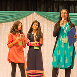 2019 11 02 Sklpc Sat School Diwali Party -82