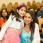 2019 11 02 Sklpc Sat School Diwali Party -78