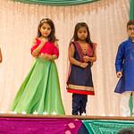 2019 11 02 Sklpc Sat School Diwali Party -73
