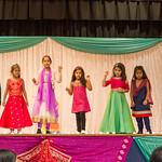 2019 11 02 Sklpc Sat School Diwali Party -71