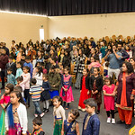 2019 11 02 Sklpc Sat School Diwali Party -68