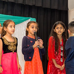 2019 11 02 Sklpc Sat School Diwali Party -64