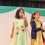 2019 11 02 Sklpc Sat School Diwali Party -62