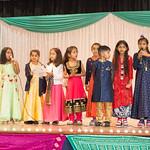 2019 11 02 Sklpc Sat School Diwali Party -58