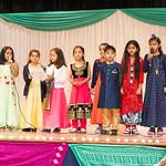 2019 11 02 Sklpc Sat School Diwali Party -57