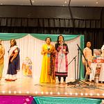 2019 11 02 Sklpc Sat School Diwali Party -47