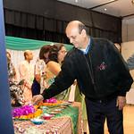 2019 11 02 Sklpc Sat School Diwali Party -34