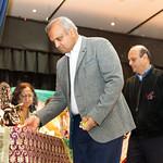 2019 11 02 Sklpc Sat School Diwali Party -33