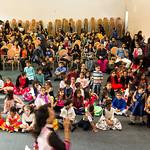 2019 11 02 Sklpc Sat School Diwali Party -30