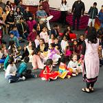 2019 11 02 Sklpc Sat School Diwali Party -28
