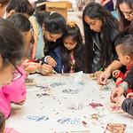 2019 11 02 Sklpc Sat School Diwali Party -17