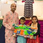 2019 11 02 Sklpc Sat School Diwali Party -392