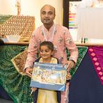 2019 11 02 Sklpc Sat School Diwali Party -391