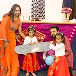 2019 11 02 Sklpc Sat School Diwali Party -389