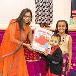 2019 11 02 Sklpc Sat School Diwali Party -388