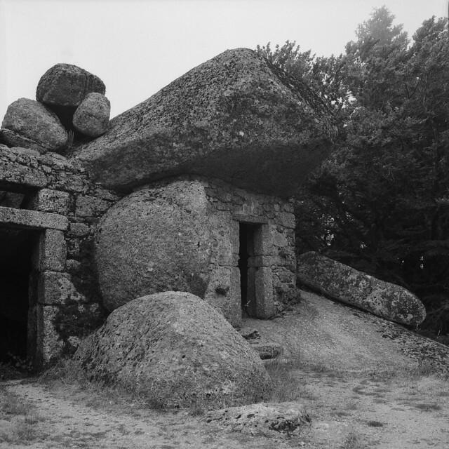 The Fraga House (2)