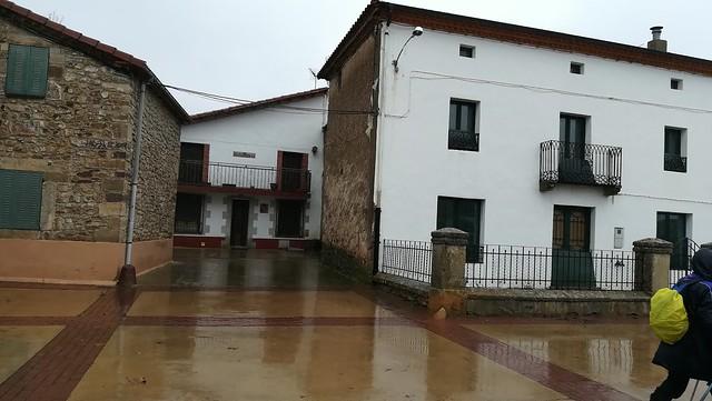 San Andrés de Soria