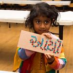 2019 11 02 Sklpc Sat School Diwali Party -5