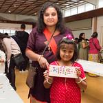 2019 11 02 Sklpc Sat School Diwali Party -4