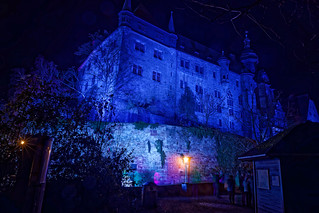 Marburg b(u)y night 2019