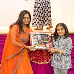 2019 11 02 Sklpc Sat School Diwali Party -387