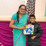 2019 11 02 Sklpc Sat School Diwali Party -383