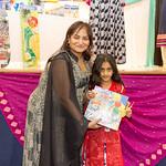 2019 11 02 Sklpc Sat School Diwali Party -378