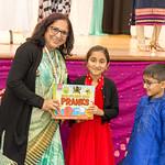 2019 11 02 Sklpc Sat School Diwali Party -376