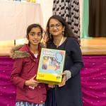 2019 11 02 Sklpc Sat School Diwali Party -373